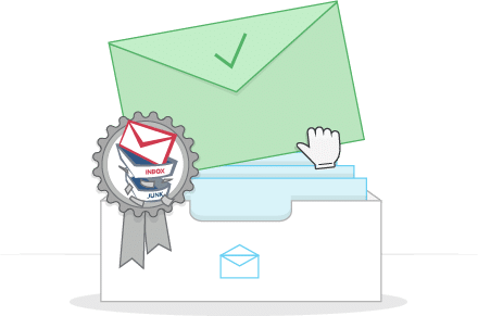 certified email dispatch