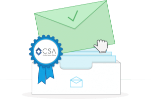 improve email delivery rates