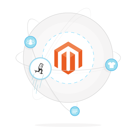 Image result for magento newsletter extension