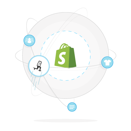 Shopify Integration