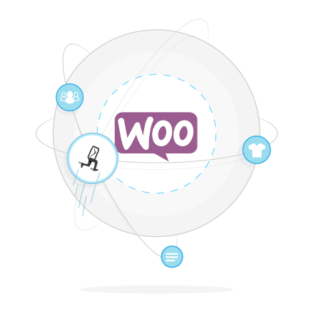 WooCommerce Newsletter Integration