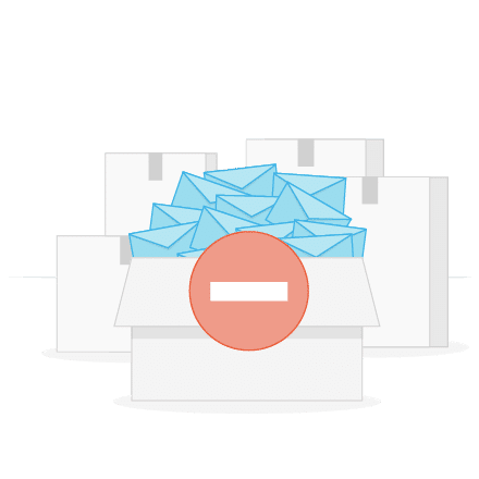 Grow your business with bulk email - Newsletter2Go