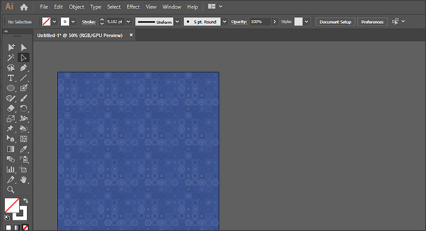 create-backgrounds-with-illustrator