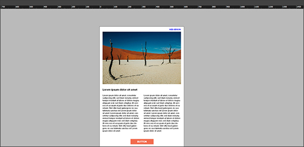 finalized-newsletter-indesign