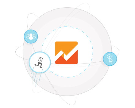 newsletter_google_analytics