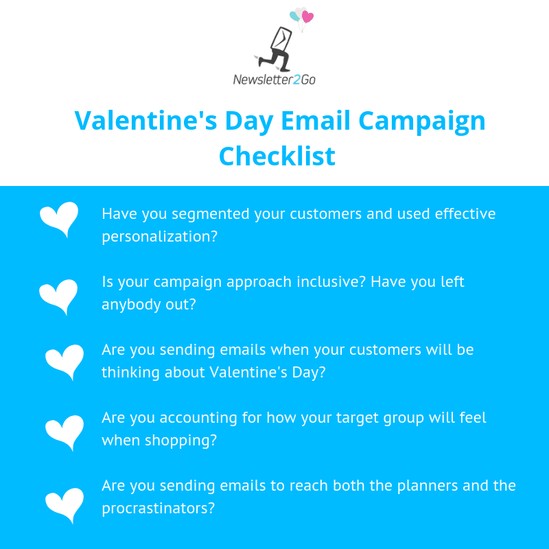 Valentines-Day-Email-Campaign-Checklist