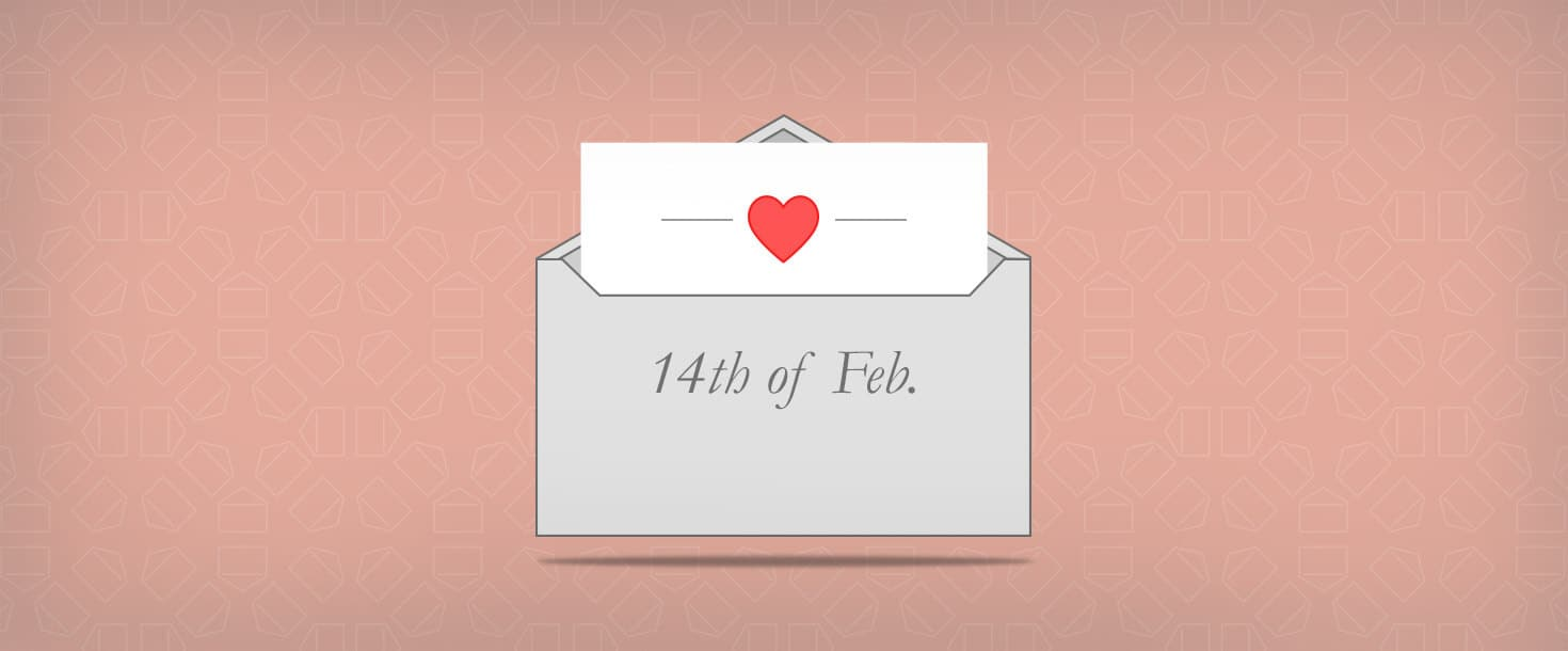 b2d510ca8d24 3 Steps to Create an Outstanding Valentine's Day Newsletter