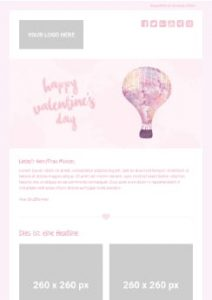 Email-Marketing-Template-for-Valentines-Day