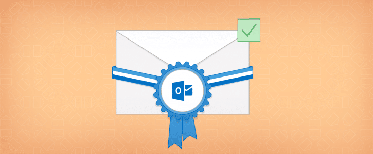 How to optimize your emails for Outlook