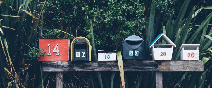 how to create reactivation emails