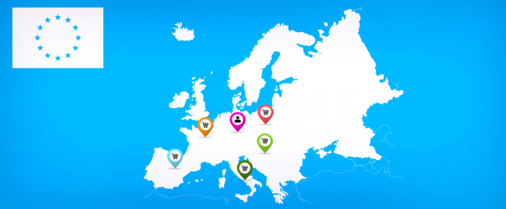 geo-blocking-in-the-EU-and-email-marketing