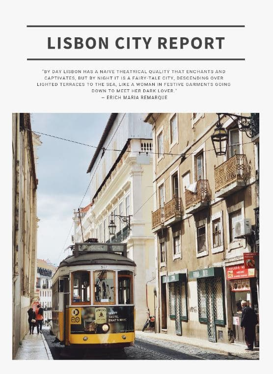 lisbon-digital-nomad