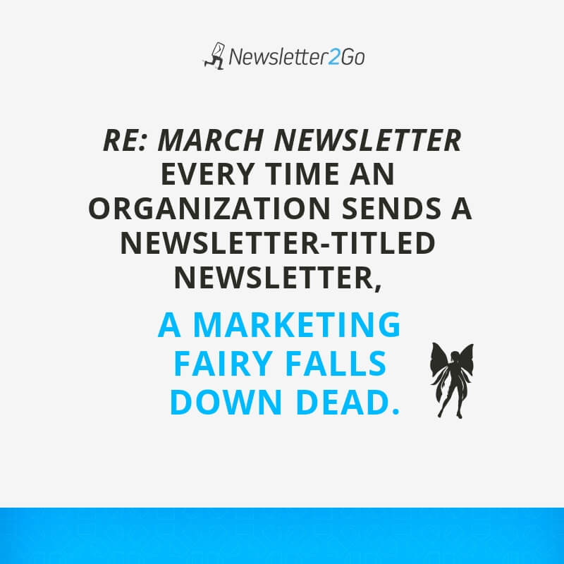 newsletter-marketing-fairy