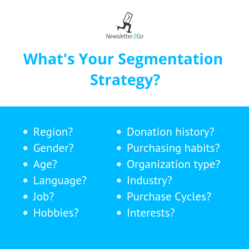segmentation-strategies-email