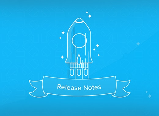 Release_Notes-Newsletter2Go