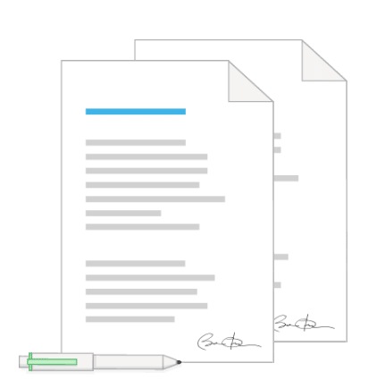 contracts-with-signatures