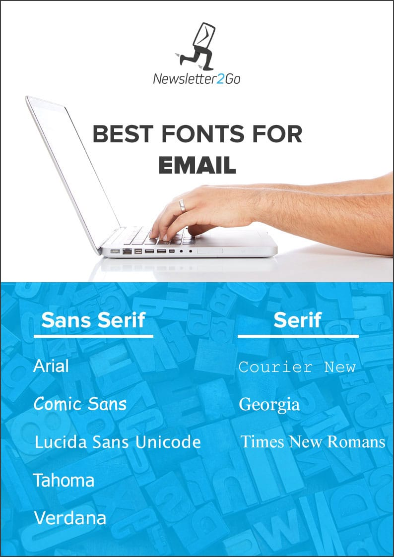 best-fonts-for-HTML-email-list-of-fonts